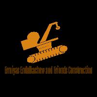 Ermiyas Endalkachew and Friends Construction | ኤርሚያስ እንዳልካቸው እና ጓደኞቻቸው ኮንስትራክሽን