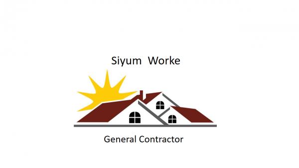 Seyoum Werke General Construction | ስዩም ወርቄ ጠቅላላ ስራ ተቋራጭ