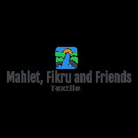 Mahlet, Fikru and Friends Textile   ማህሌት ፣ ፍቅሩ እና ጓደኞቻቸው ጨርቃ ጨርቅ
