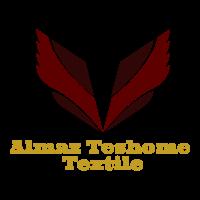 Almaz Teshome Textile   አልማዝ ተሾመ ጨርቃ ጨርቅ
