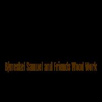 B/Meskel Samuel and Friends Wood Work | ብ/መስቀል ሳሙኤል እና ጓደኞቻቸው የእንጨት እና ቀርከሃ ስራ
