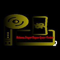 Birhanu Esayas Beyene Leaser Product   ብርሃኑ ኢሳያስ በየነ የሌዘር ምርቶች