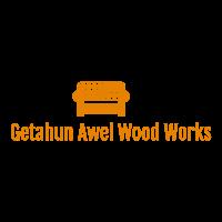 Getahun Awel Wood Works | ጌታሁን አወል የእንጨት ስራ