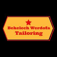 Bekelech Werdofa Tailoring