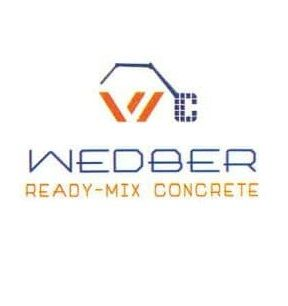WEDEBER READY-MIX CONCRETE COMPANY