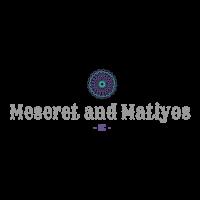 Meseret and Matiyos General Construction | መሰረት እና ማቲዎስ ጠቅላላ ስራ ተቋራጭ