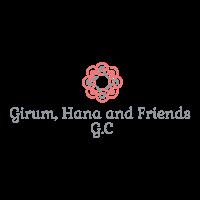 Girum, Hana and Friends G.C