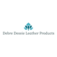 Debre Dessie Leather Products   ደብሬ ደሴ ቆዳ እና የቆዳ ውጤቶች