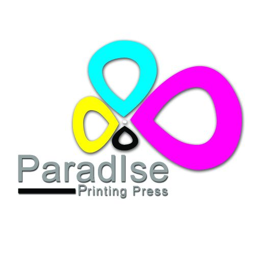 Paradise Printing Press