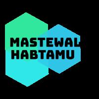 Mastewal and Habtamu Wood & Metal Work | ማስተዋል እና ሀብታሙ ብረታ ብረት ስራ