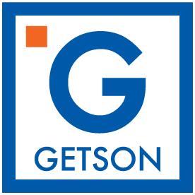GETSON Industries