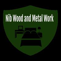 Nib Wood and Metal Work | ንብ የእንጨት እና ብረታ ብረት ስራ