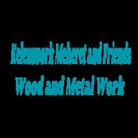 Kelemwork, Meheret and Friends Wood and Metal Work P/S   ቀለምወርቅ፣ ምህረት እና ጓደኞቻቸው እንጨት እና ብረታ ብረት ስራ ህ/ሽ/ማ