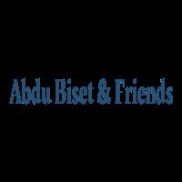 Abdu, Biset and Friends Metal Work P.S | አብዱ፣ ቢሰጥ እና ጓደኞቻቸው ብረታ ብረት ስራ ህ.ሽ.ማ