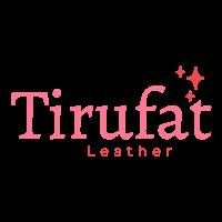 Tirufat Leather Product P.L.C