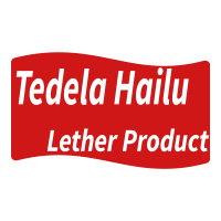 Tedela Hailu Leather Products   ተድላ ሃይሉ ቆዳ እና የቆዳ ውጤቶች