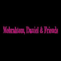 Mebrahtom, Daniel and Friends Printing Service | መብራህቶም፣ ዳንኤል እና ጓደኞቻቸው የህትመት ስራ