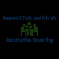 Samrawit,Tesfa and Friends Construction Consulting /ሳምራዊት ተስፋ እና ጓደኞቻቸው ኮንስትራክሽን ማማከር