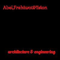 Abel, Frehiwot and Tsion architecture & engineering | አቤል ፣ ፍረሂወት እና ፂዮን የግንባታ ስራዎች አማካሪ