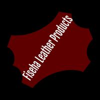 Fisseha Leather Products   ፍሰሃ ቆዳና የቆዳ ውጤቶች