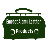 Emebet Alemu Leather Products /እመቤት አለሙ ቆዳና የቆዳ ውጤቶች