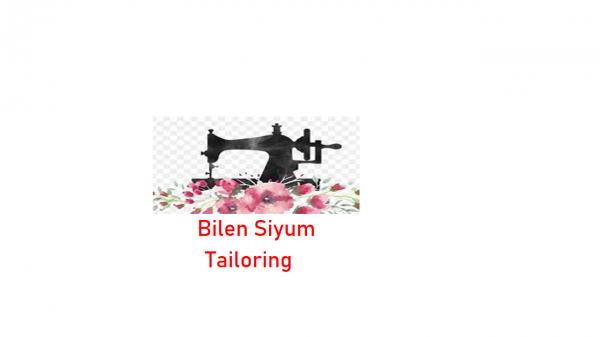 Bilen Siyum Tailoring | ብሌን ስዩም ልብስ ስፌት