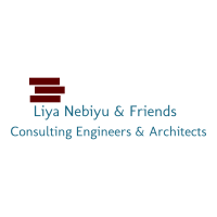 Liya Nebiyu and Their Friends Consulting Engineers & Architects