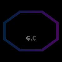 Super Nova General Construction   ሱፐርኖቫ ጠቅላላ ስራ ተቋራጭ