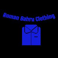 Roman Bahru Clothing | ሮማን ባህሩ አልባሳት ንግድ