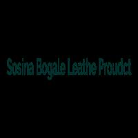 Sosina Bogale Leather Proudcts   ሶስና ቦጋለ  ቆዳና የቆዳ ውጤቶች