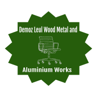 Demoz Leul Wood, Metal and Aluminium Works | ደሞዝ ሉል እንጨት፣ብረታ ብረት እና አሉሚኒየም ስራ