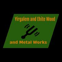 Yirgalem and Ehite Wood and Metal Works /ይርጋለም እና እህተ እንጨት እና ብረታ ብረት ስራ