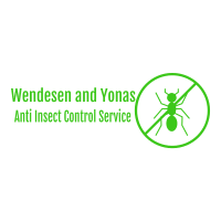 Wondwossen and Yonas Pesticide | ወንደሰን እና ዮናስ ፅረ ተህዋሲያን
