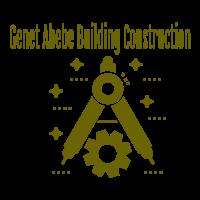 Genet Abebe Building Construction | ገነት አበበ ህንጻ ስራ ተቋራጭ