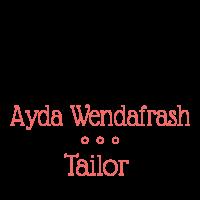 Ayda Wendafrash Tailoring Service