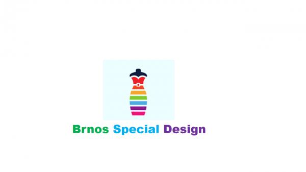 Brnos Special Design | ብርኖስ ልዩ ዲዛይን