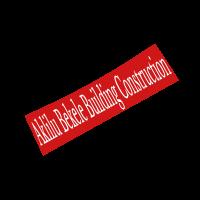 Aklilu Bekele Building Construction   አክሊሉ በቀለ ህንጻ ስራ ተቋራጭ
