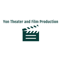 Yon Theater and Film Production
