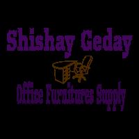 Shishay Geday Office Furnitures Supply   ሺሻይ ገዳይ የቢሮ እቃ አቅራቢ