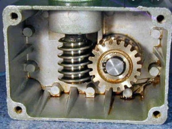 Tamirat and Wondirad Manufacturing