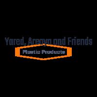 Yared, Areaya and Friends Plastic Products | ያሬድ ፣ አርአያ እና ጓደኞቻቸው የፕላስቲክ ዉጤቶች አምራች ህ/ሽ/ማ