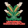 UNIVERSAL FOOD COMPLEX PLC