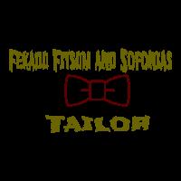 Fekadu, Fitsum and Sofonias Tailor P/S | ፍቃዱ፣ ፍፁም እና ሶፎኒያስ ልብስ ስፌት ህ/ሽ/ማ
