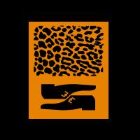 Yosef Tefera Textile & Leather Product | ዮሴፍ ተፈራ ጨርቃጨርቅ እና  የቆዳ ውጤቶች