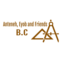 Anteneh, Eyob and Friends Building Construction | አንተነህ፣ እዮብ እና ጓደኞቻቸው የሕንፃ ስራ ተቋራጭ