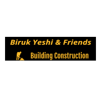 Biruk, Yeshi & Friends  Building Construction | ብሩክ የሺ እና ጓደኞቻቸው የግንባታ ስራ