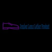 Jember Lema Lether Product | ጀምበር ለማ ቆዳ እና የቆዳ ውጤቶች