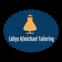 Lidiya H/michael Tailoring   ሊዲያ ሃ/ሚካኤል ልብስ ስፌት