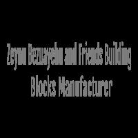 Zeynu, Bezuayehu and Friends Building Blocks Manufacturer P/S | ዘይኑ፣ ብዙአየሁ እና ጓደኞቻቸው ብሎኬት ማምረቻ ህ/ሽ/ማ