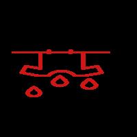 Hageritu Kibret Tailoring | ሀገሪቱ ክብረት ልብስ ስፌት